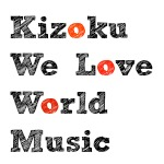 we_love_music