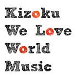 we_love_music